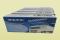 Thermopapier Economy 5-Pack (15 Rollen)